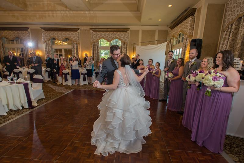 Cass and Jared Wedding Day-354.jpg