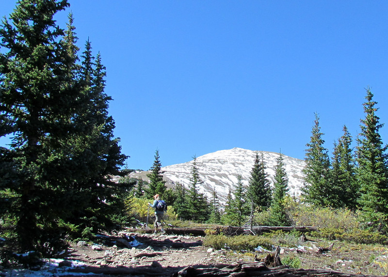 Quandary Peak 2013 (120).JPG