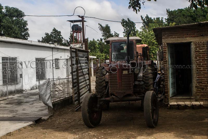 Cuba2 9706.jpg