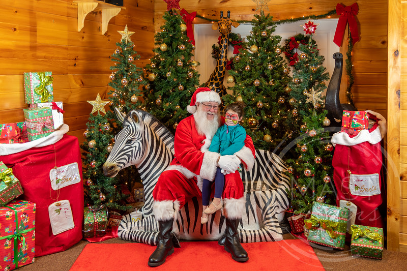 2019-12-01 Santa at the Zoo-7458.jpg
