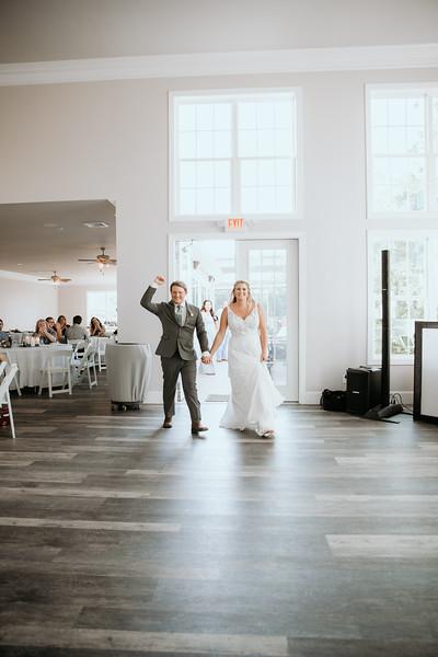 Tice Wedding-643.jpg