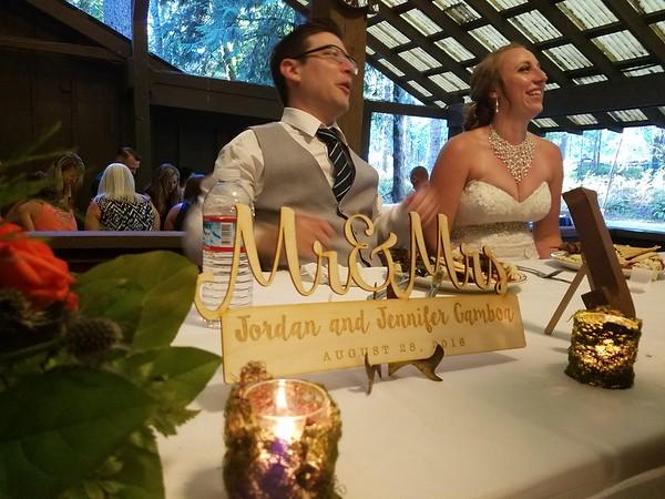 16-08-28 JEN AND JORDANS WEDDING