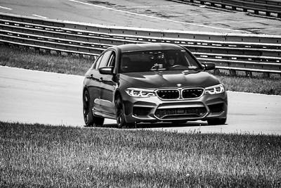 2021 SCCA TNiA Pitt May 20 Int Blu BMW
