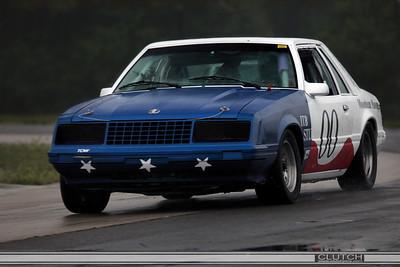 WHRW_2010_Race_1