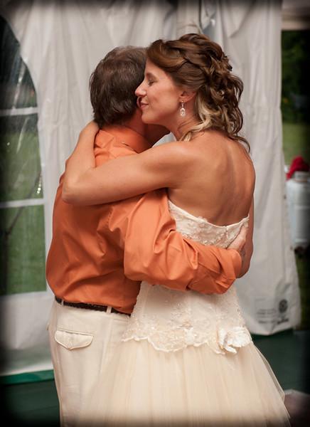 Best-Pittsburgh-Wedding-Photography0081.jpg