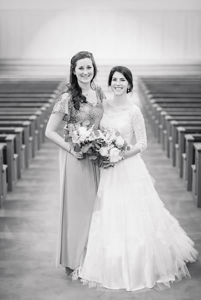 Natalie & Reid Wedding-9666.jpg