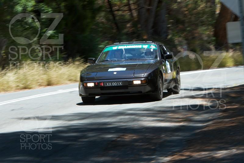 Adelaide Rally 2017 -  101.jpg