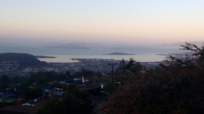 San-Francisco-bay-at-dawn.jpg