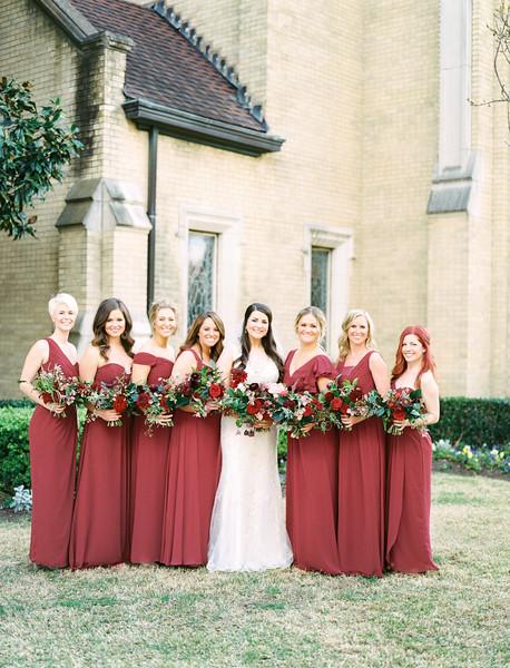 091meredith_zach_wedding.jpg