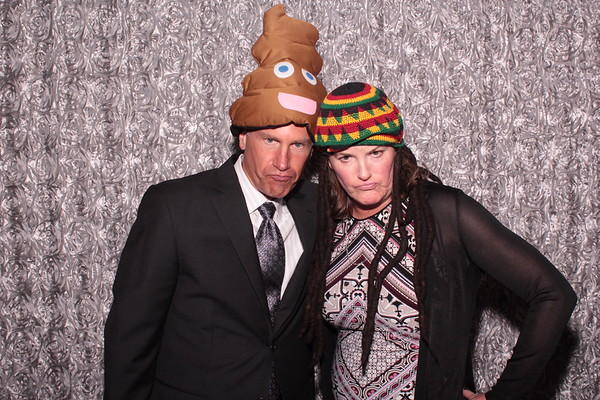 2.17.18 Bill and Rachel Wedding
