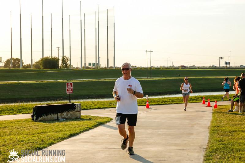 National Run Day 5k-Social Running-2796.jpg