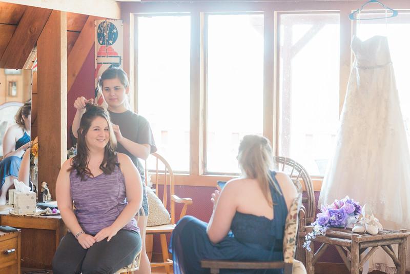 ELP0312 DeRoxtro Oak-K Farm Lakeland wedding-152.jpg