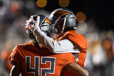 2016 Alta VS Skyridge Varsity Football PHOTOS by Shae