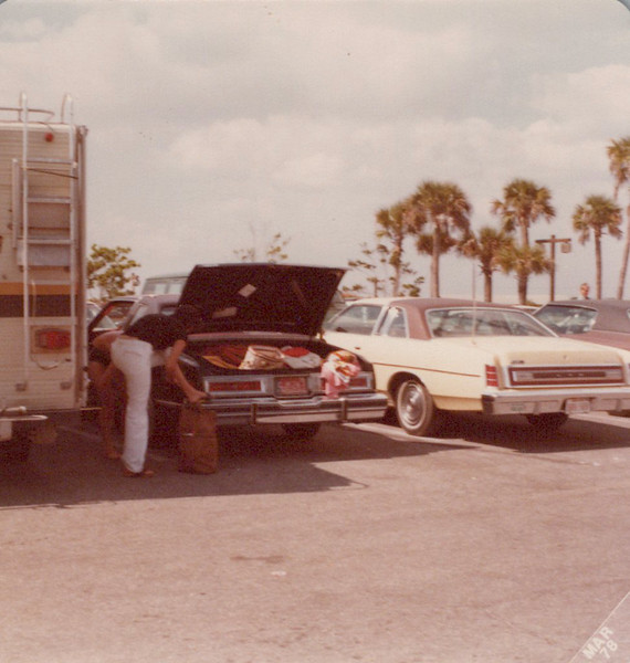 Spring 1978 Florida Ford LTD.jpeg