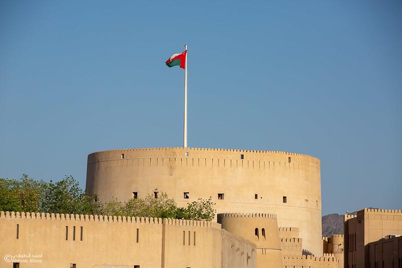 FE2A9760- Nizwa- Oman.jpg