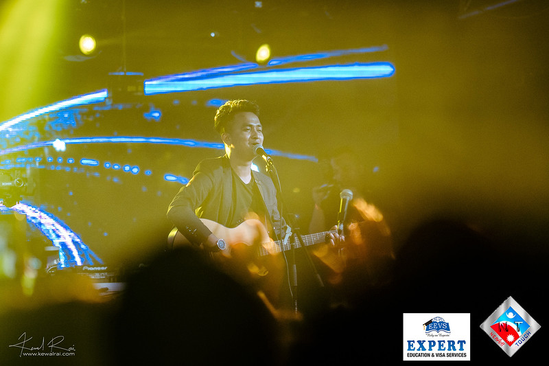 Nepal Idol 2019 in Sydney - Web (84 of 256)_final.jpg
