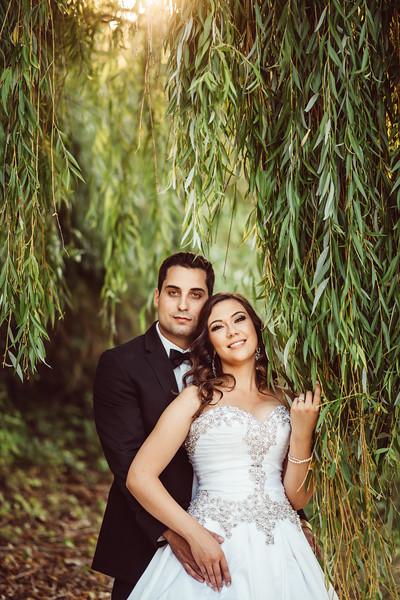 20180808 Katelin & Jon wedding