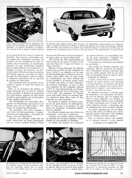 informe_de_los_duenos_ford_falcon_septiembre_1967-02g.jpg
