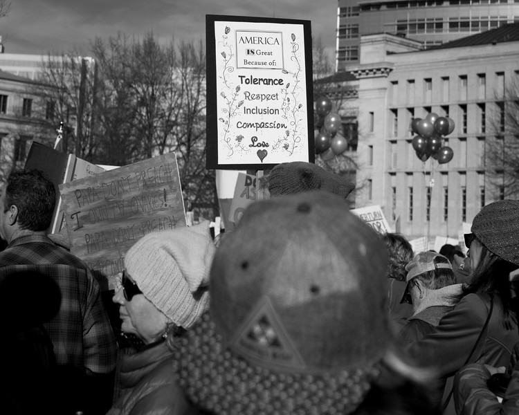 20180120_WomensMarchDenver_1705.jpg