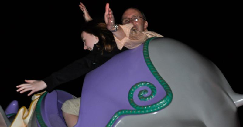 Disney-2012-0398.jpg
