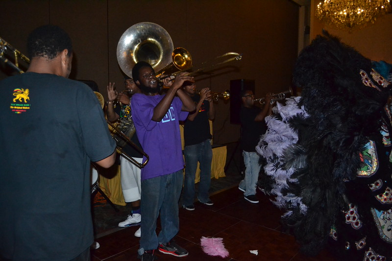 207 TBC Brass Band.jpg