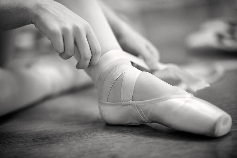 Ballet_SunValley_July7_2019-234-Edit_BW.jpg