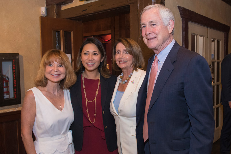 20160811 - VAL DEMINGS FOR CONGRESS by 106FOTO -  009.jpg