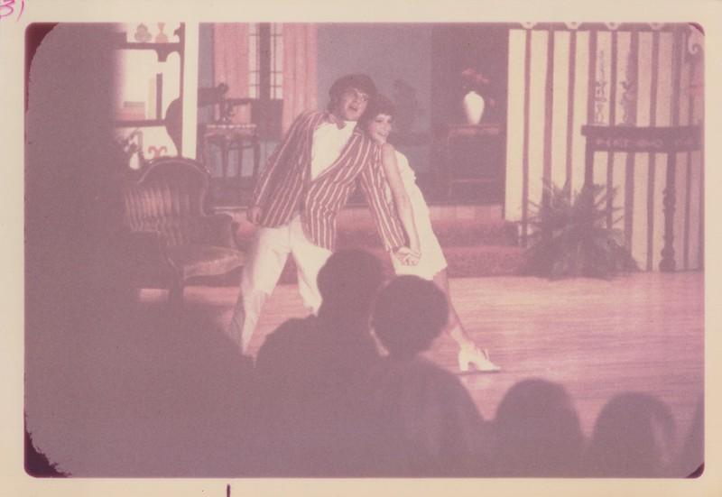 Dance_0760.jpg