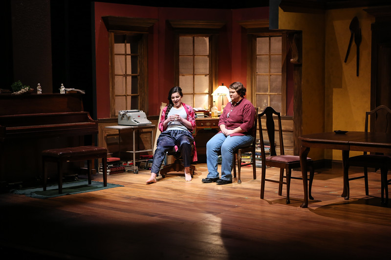 August Osage County-332.jpg