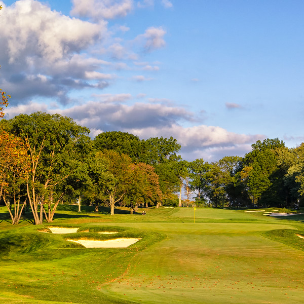 Canterbury GC-55-Edit.jpg