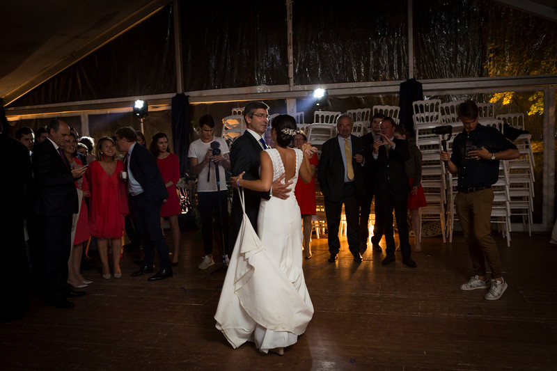 Paris photographe mariage -242.jpg
