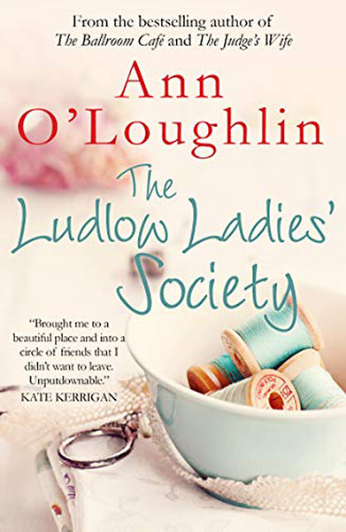 The Ludlow Ladies Society UK Kindle Edition.jpg