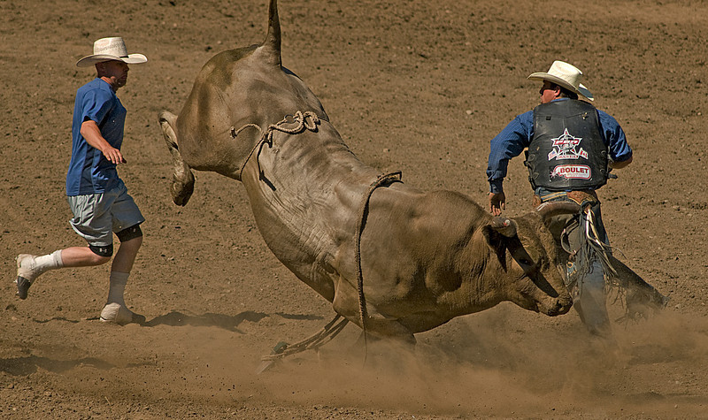 COOMBS RODEO-2009-3765A.jpg