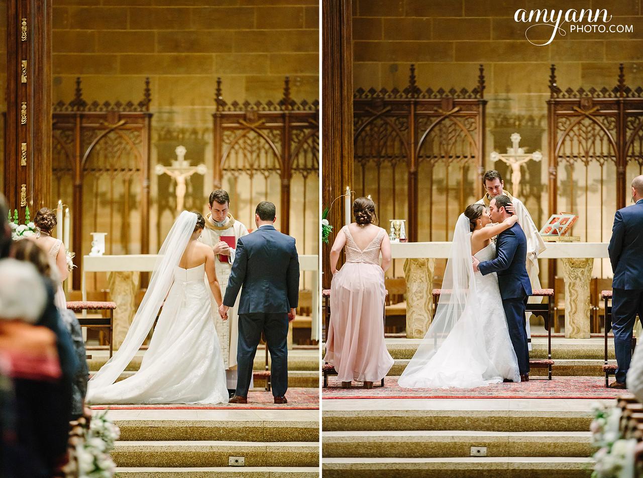 amybrad_weddingblog041