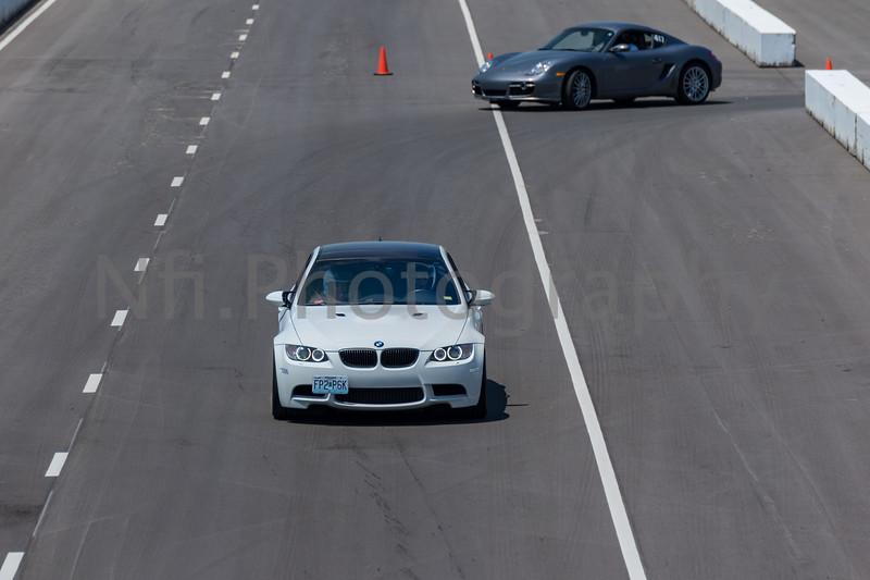 Group 3 Drivers-188.jpg