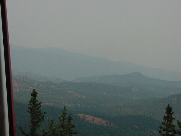 Colorado 2002
