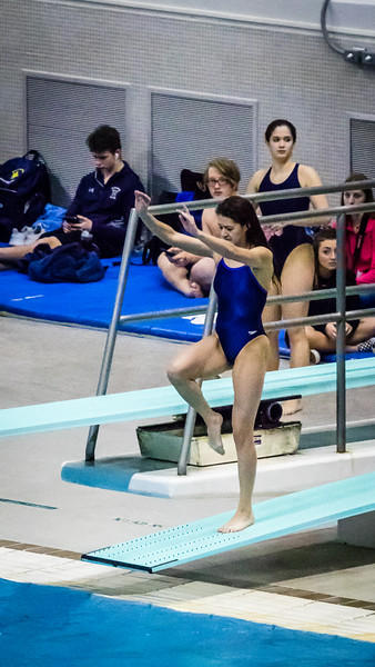 2018 UIL 5A State Swimming & Diving Championship-128.jpg