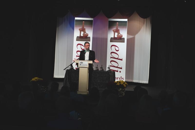 Eddi Awardsbr.jpg