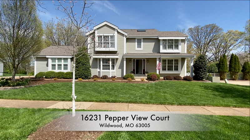 16231 Pepper View Ct