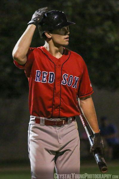 Red Sox 2019-2291.JPG