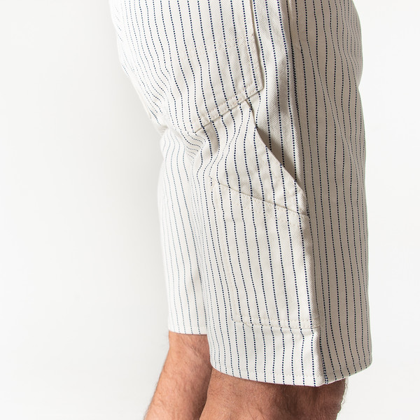 Wabash Painter's Shorts in White--12.jpg