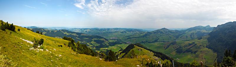 _Ebenalp_Panorama-1.jpg