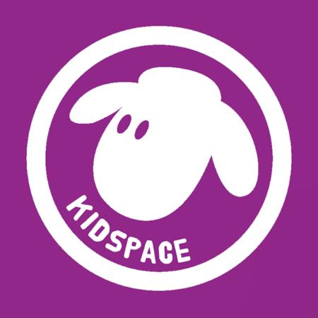 Kidspace Sunday Service