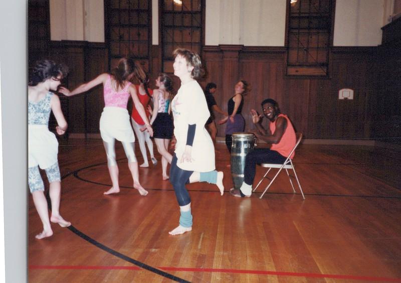 Dance_2062_a.jpg