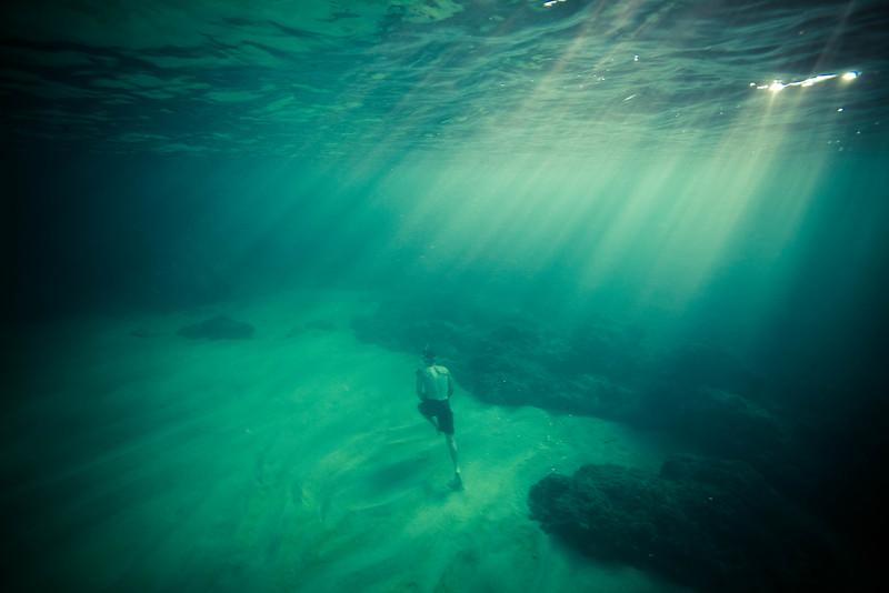 kauai landscape photography-1-6.jpg