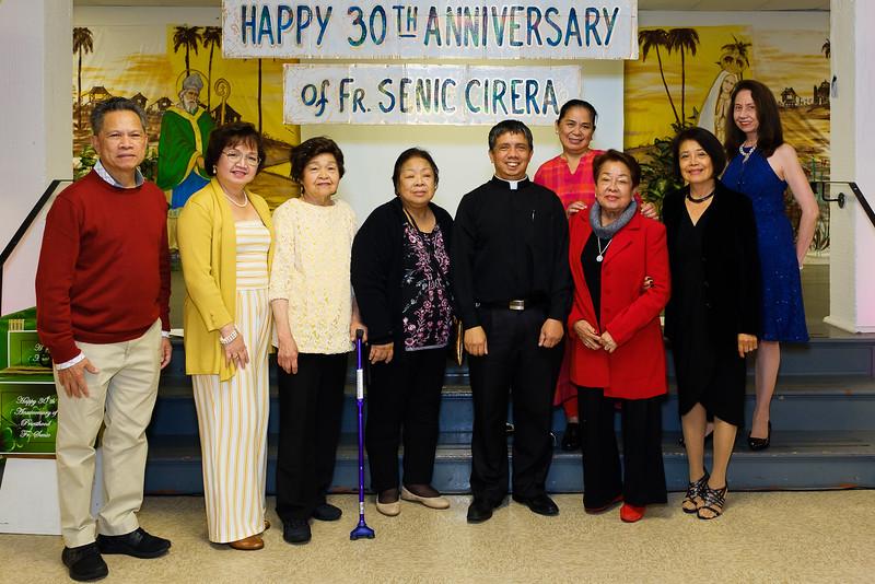 XH1 Fr. Senic Celebration-30.jpg