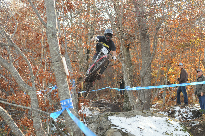 2013 DH Nationals 3 404.JPG