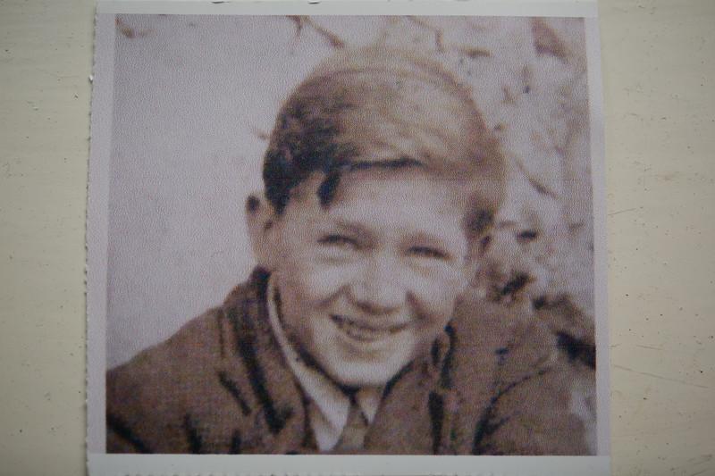 Grandad_young man-1731.jpg