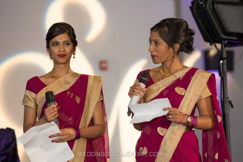 Sharanya_Munjal_Wedding-1248.jpg