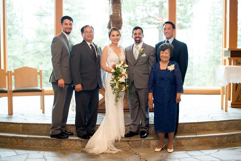 2-Wedding Ceremony-290.jpg